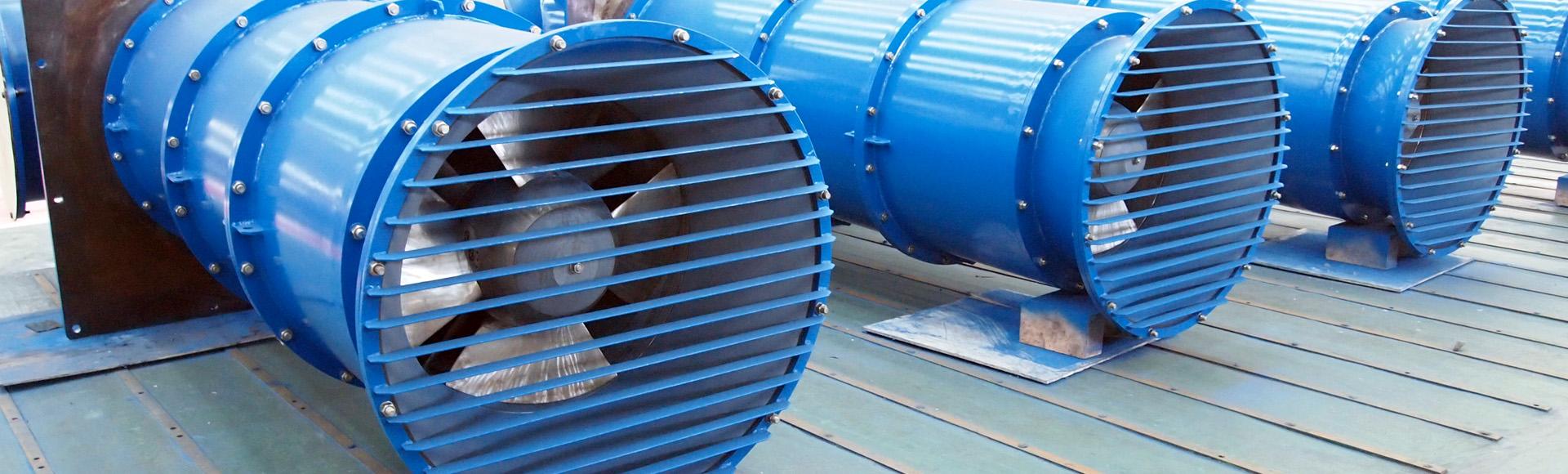 GloTech Pump Solutions